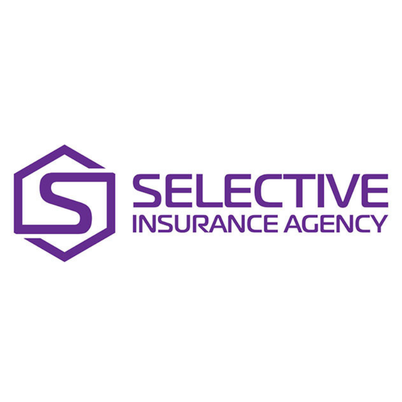 Selective Insurance Agency - Renson Anjere