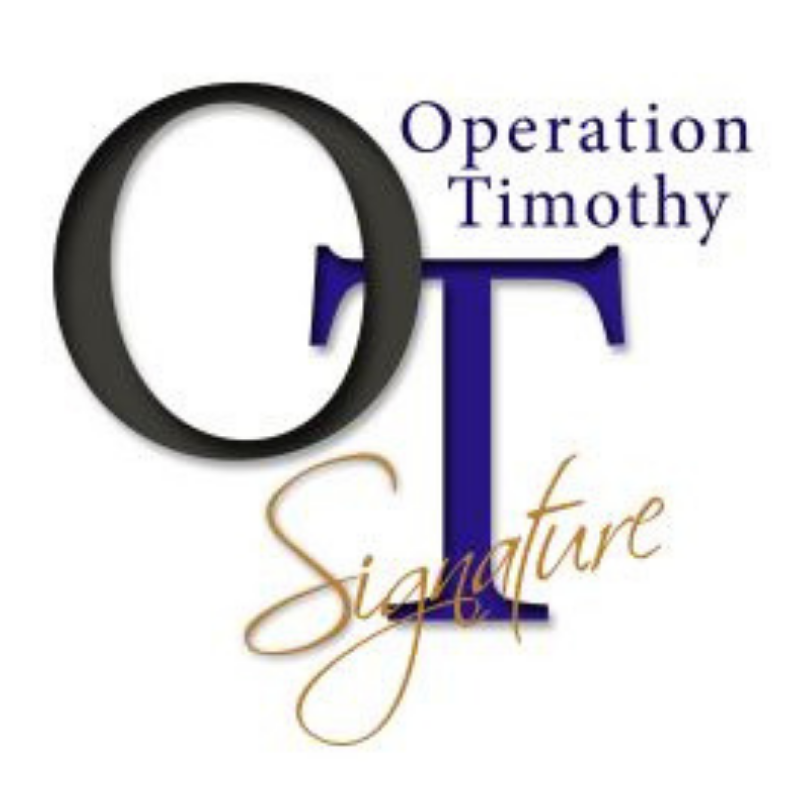 Operation Timothy (CBMC Northland)