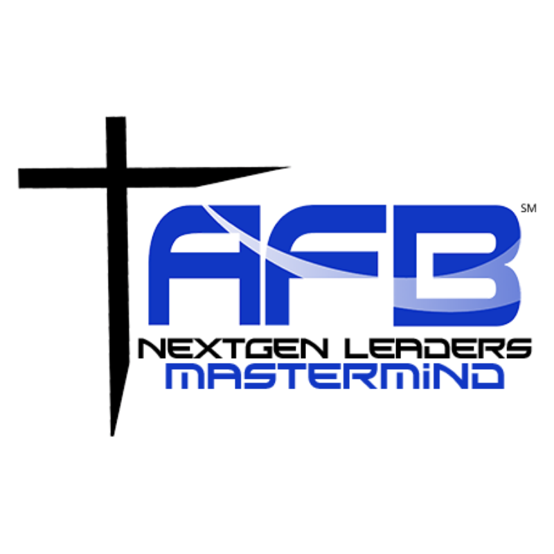 NextGen Leaders Mastermind