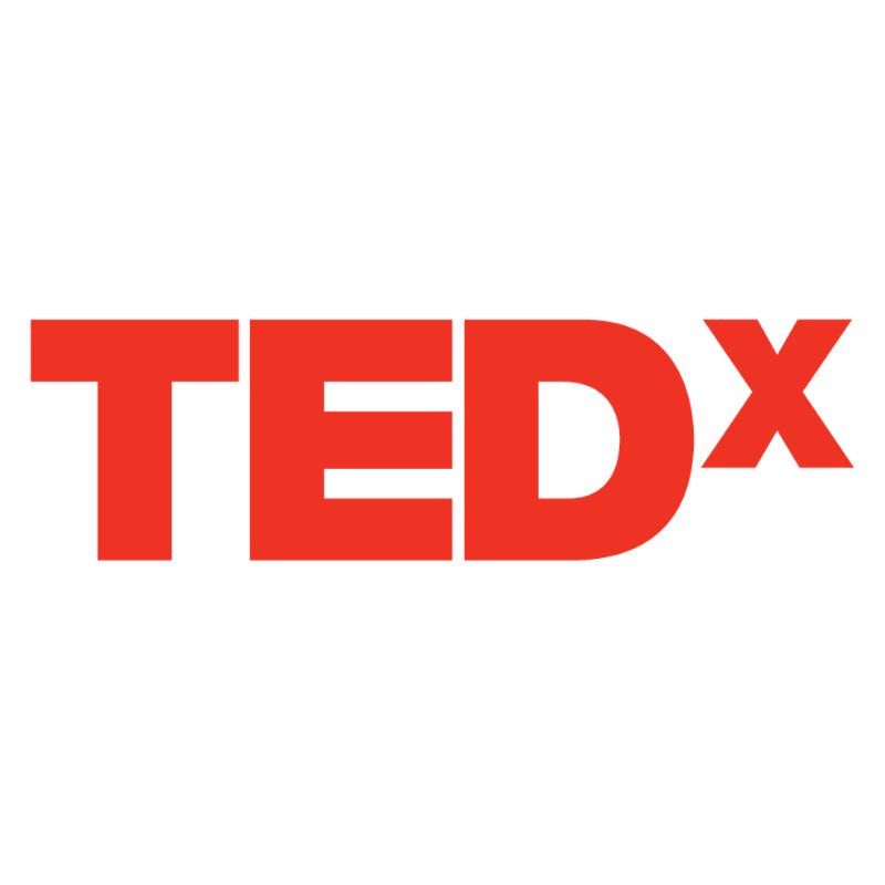 TEDx Talk - Millennials Matter