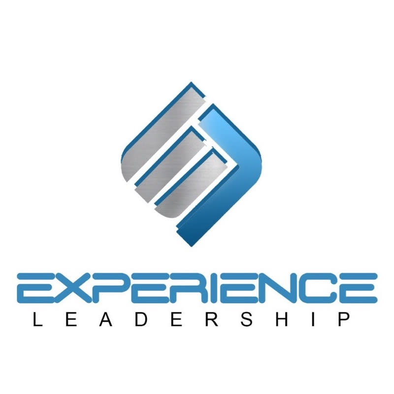 Experience Leadership Coaching & Training