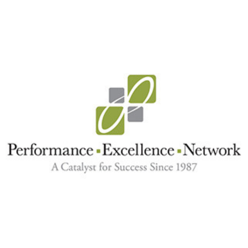 Performance Excellence Network Assessments