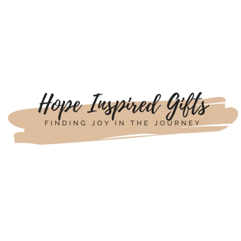 Hope Inspired Gifts