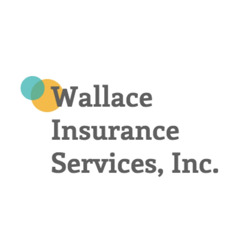 WIS, Inc.