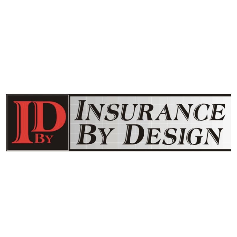 Insurance By Design