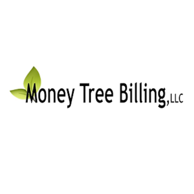 Money Tree Billing - Paul Reschke