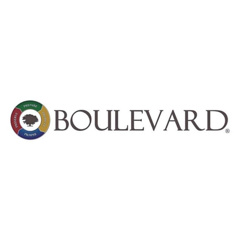 Boulevard Wealth Management
