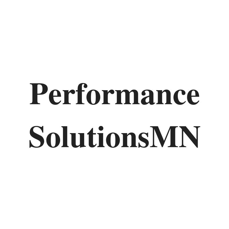 Performance SolutionsMN Inc.
