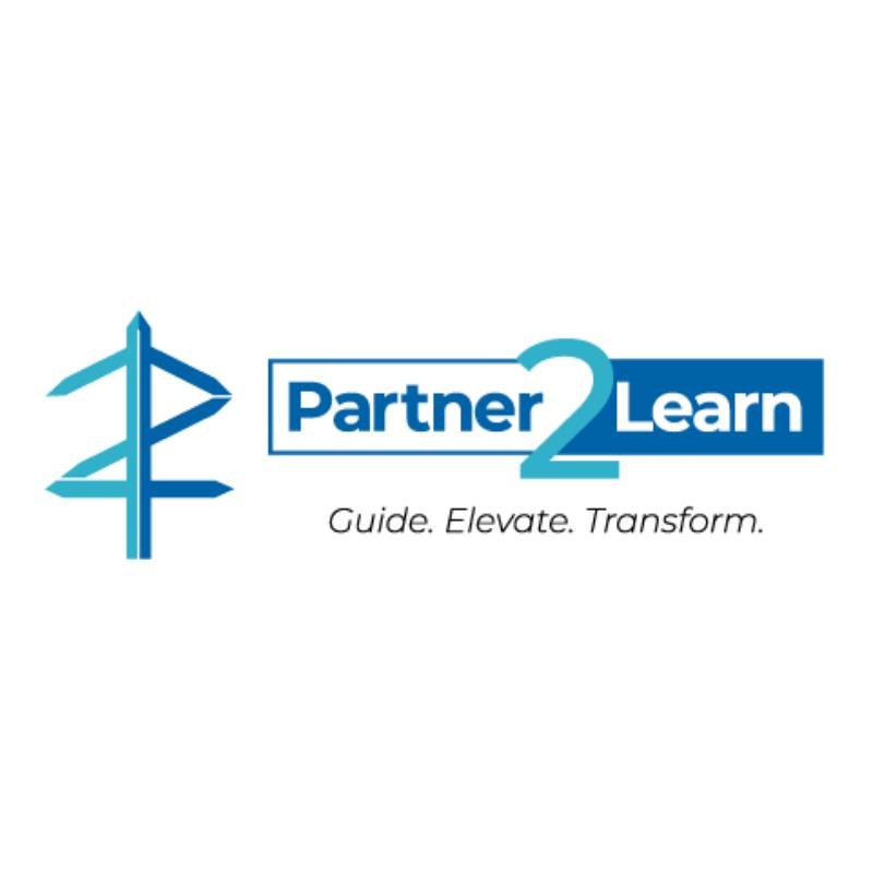 Partner2Learn