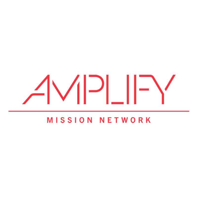 Amplify Mission Network