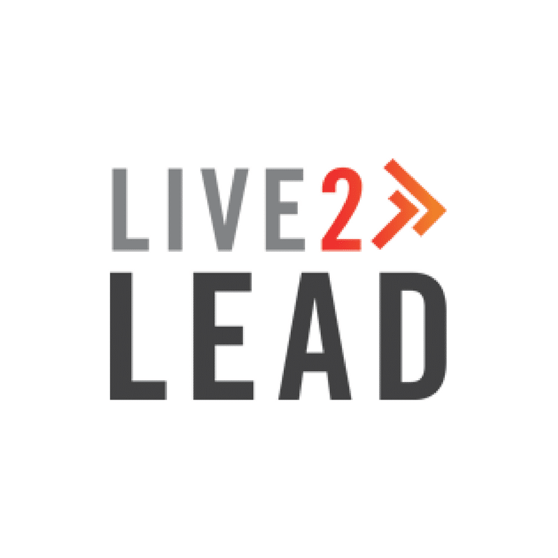 Live2Lead Minneapolis