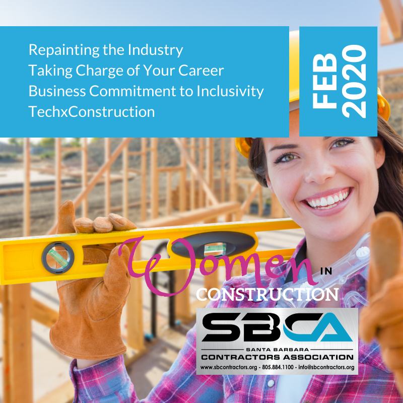 Women in the Industry