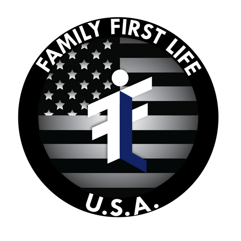 Protecting Families One at a Time with Financial Services