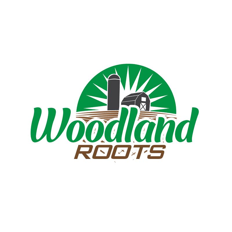 Woodland Roots Inc.