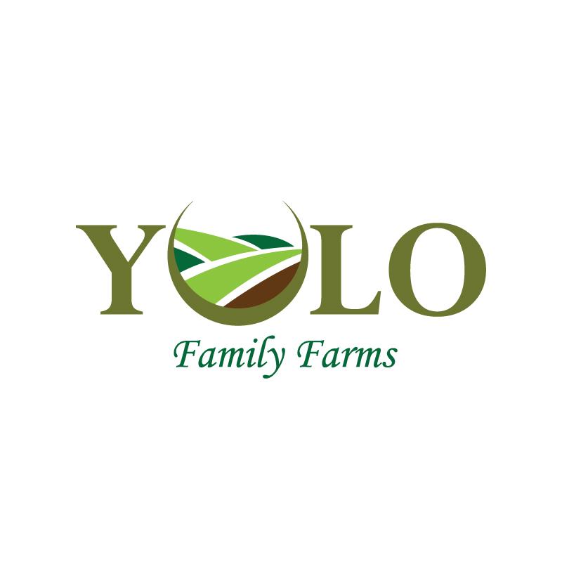 Yolo Family Farms Inc.