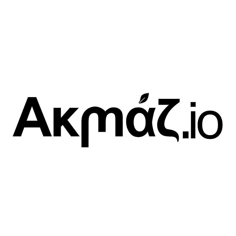 Akmazio