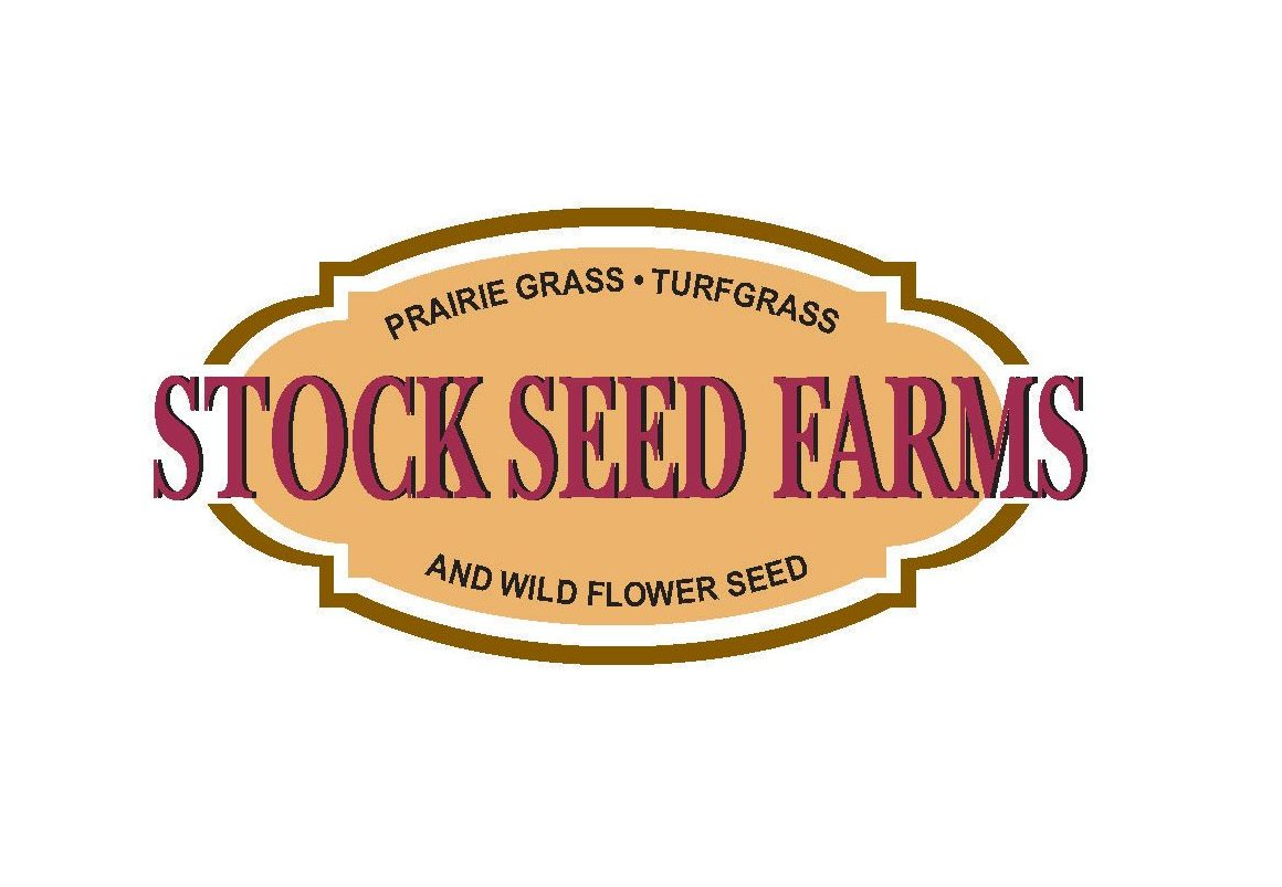 Stock Seed Farms, Inc.