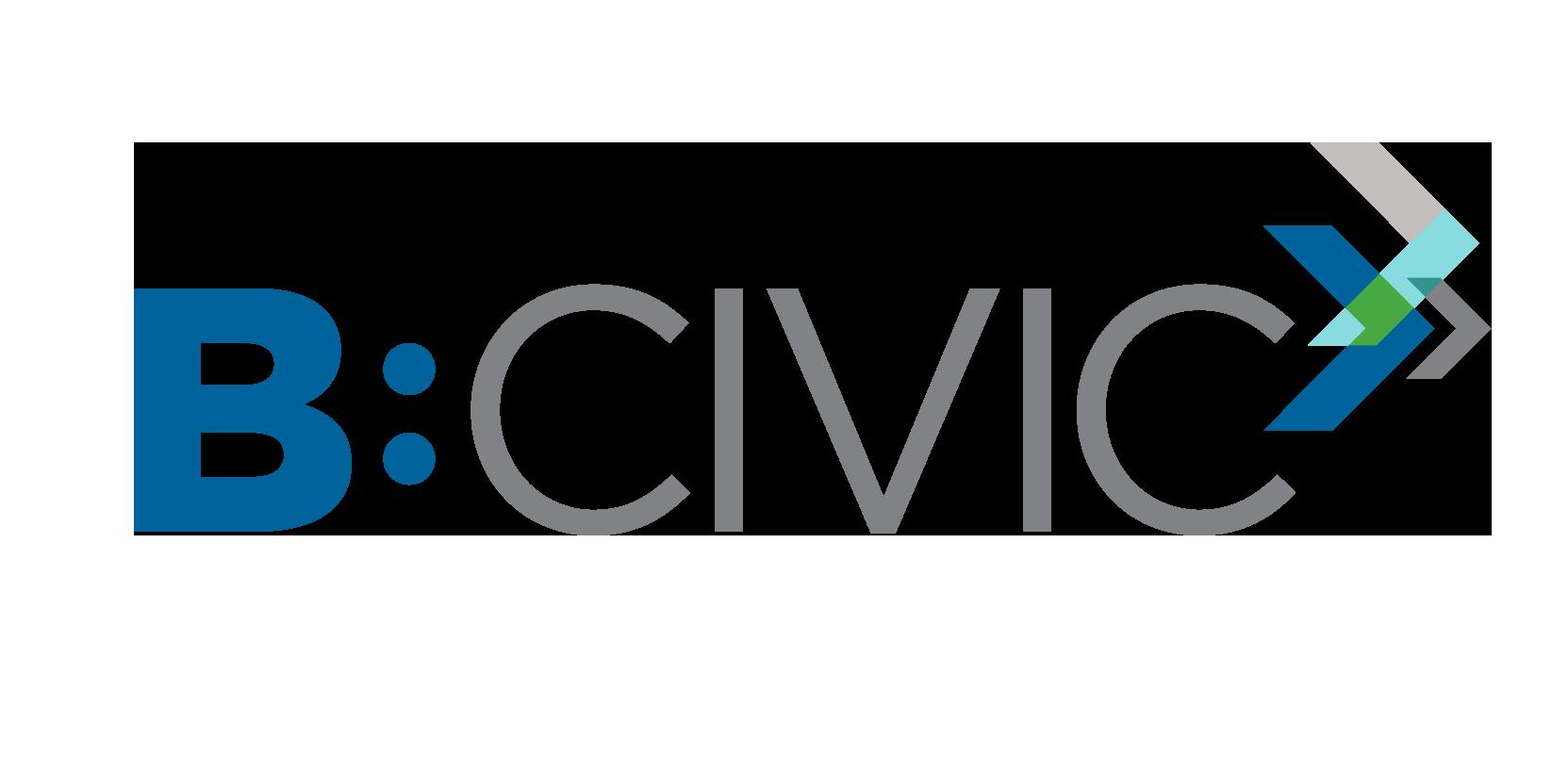 B:CIVIC