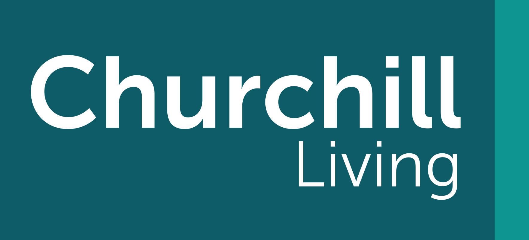 Churchill Living