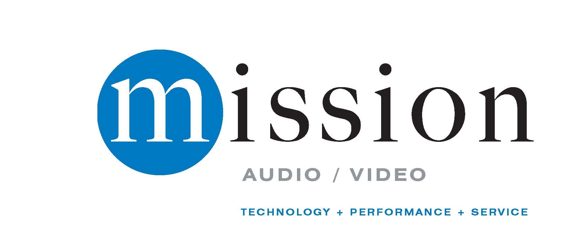 Mission Audio Video Inc.