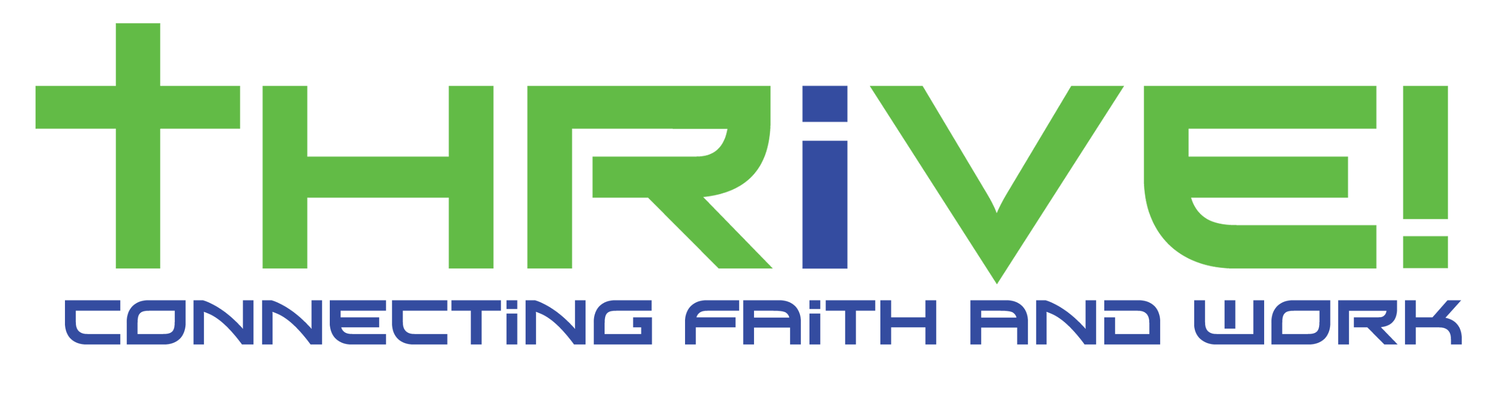 Thrive! New Hope/Plymouth