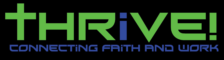 Thrive! Little Canada