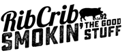 www.ribcrib.com/careers