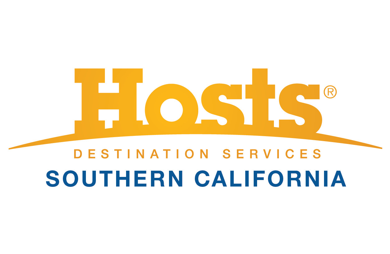 Hosts Southern California