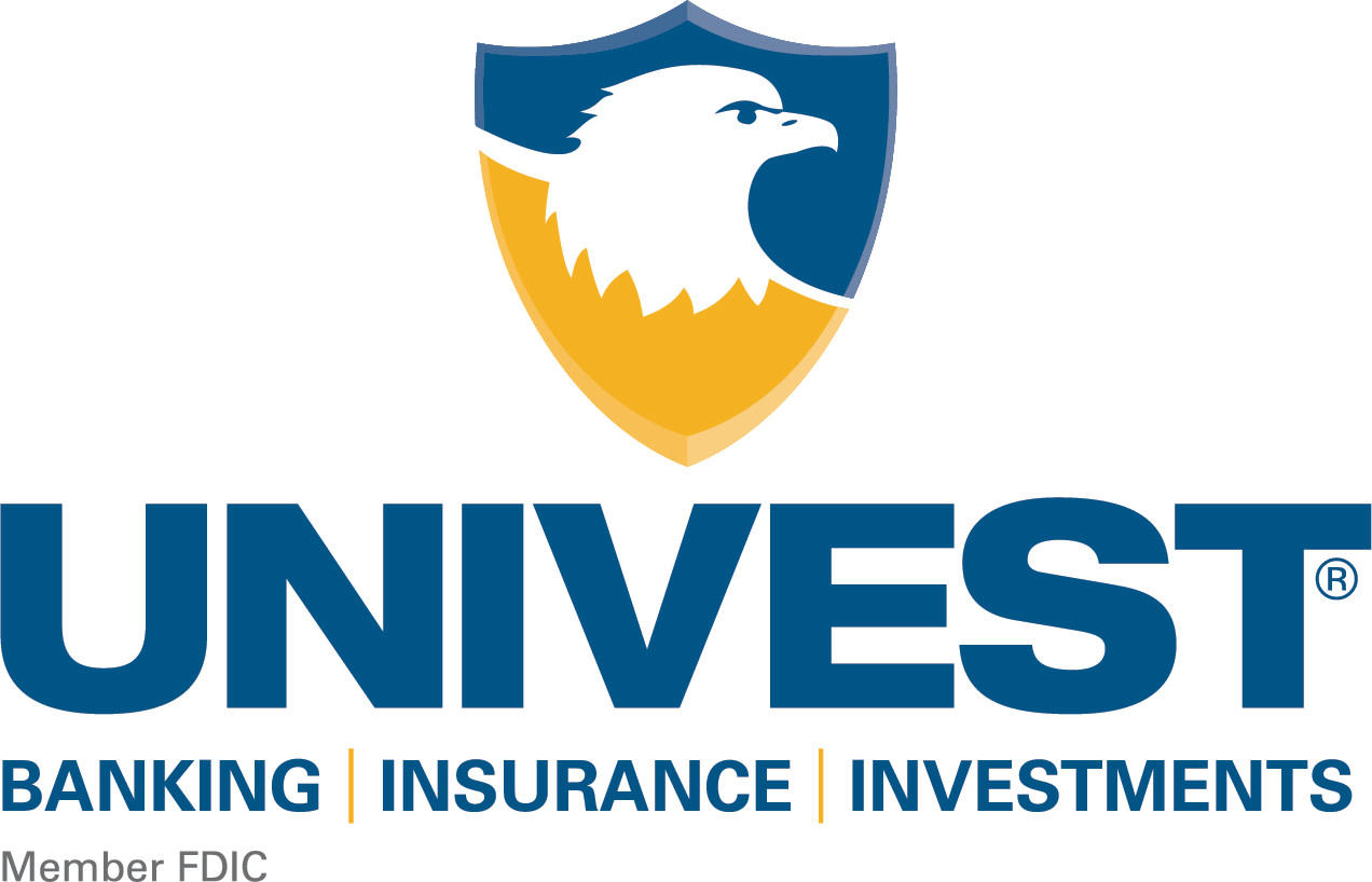 Univest - Banking - Insurance - Investments
