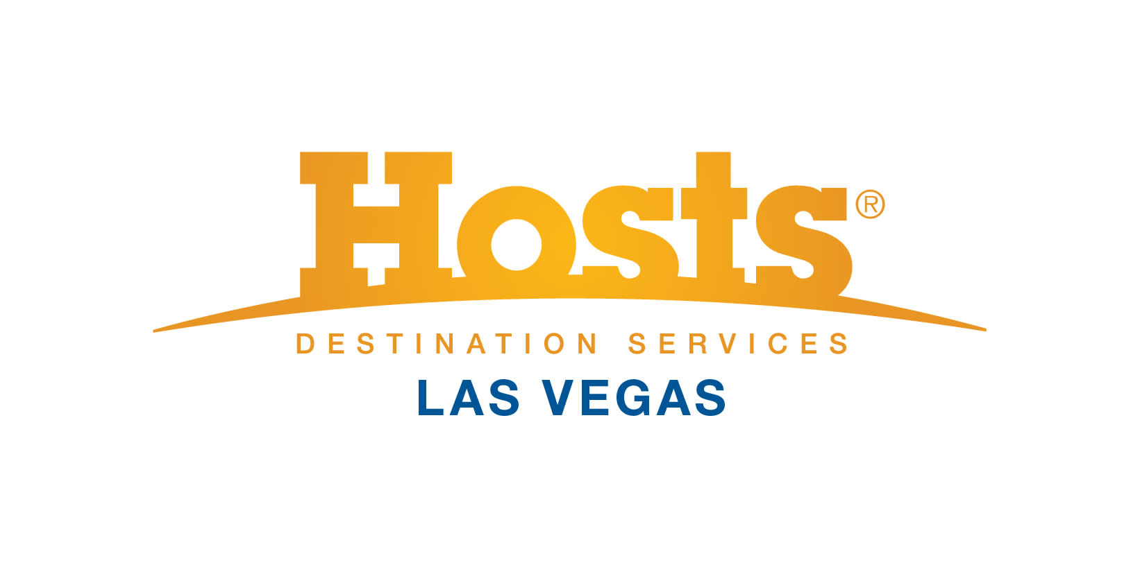 Hosts Las Vegas, a Hosts Global member