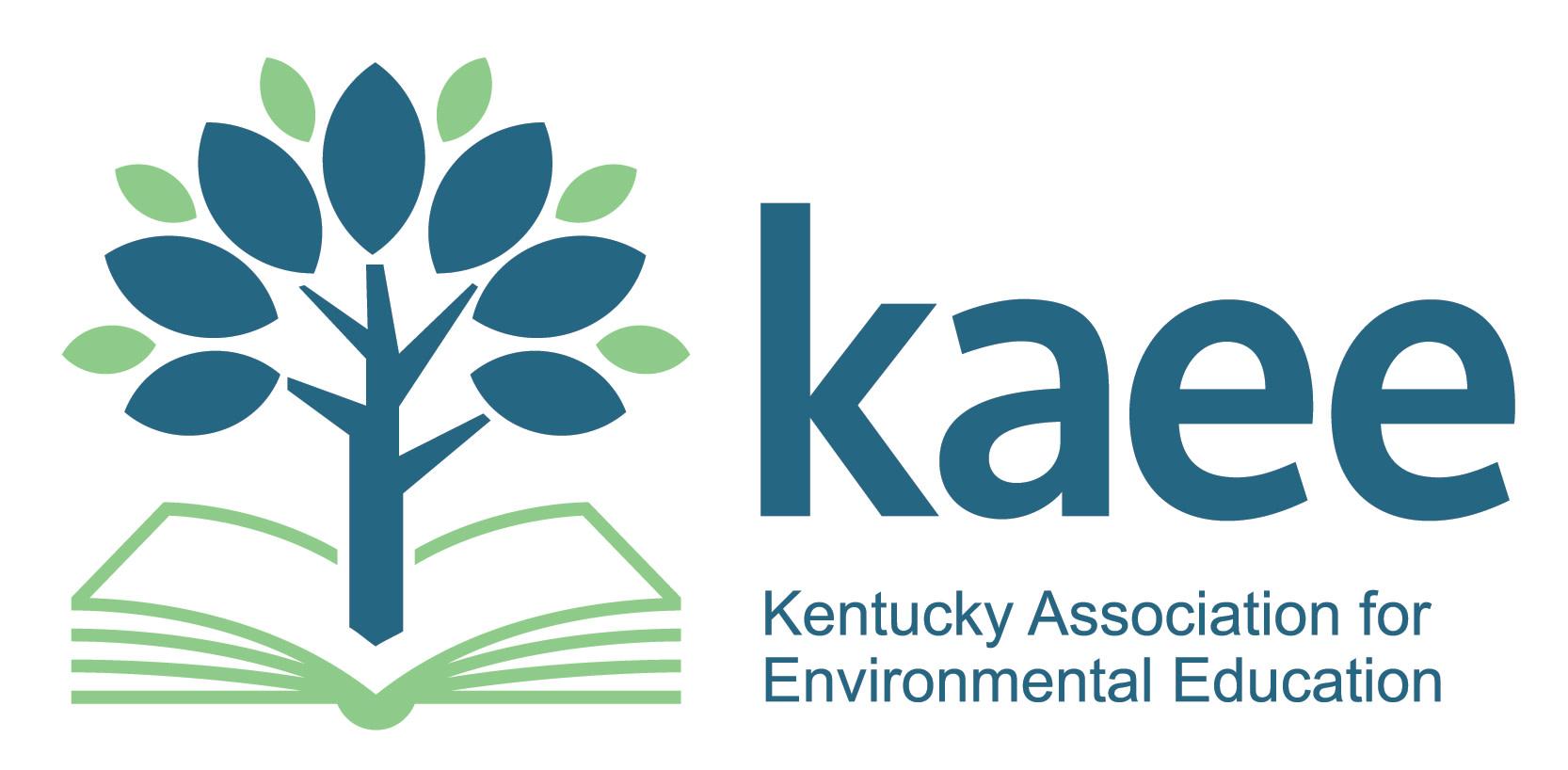 Kentucky Association for Environmental Education