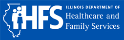 Illinois Department of Healthcare and Family Services
