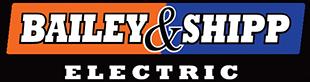 Bailey & Shipp Electric LLC