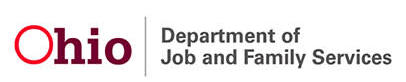 Ohio Dept of Job & Family Services