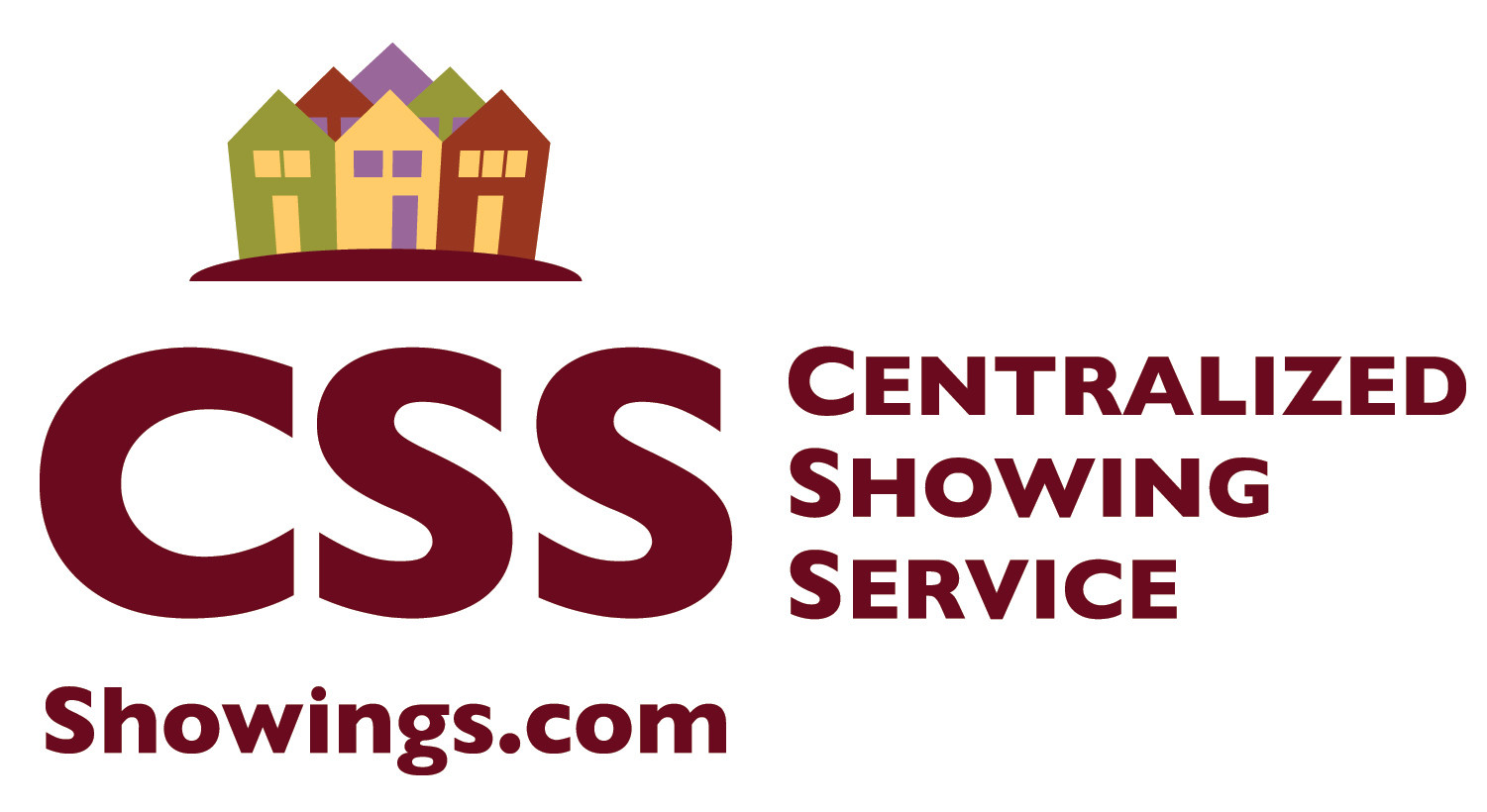 Centralized Showing Service