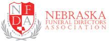 Nebraska Funeral Directors Association