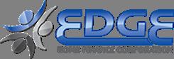 Edge Home Finance Corp
