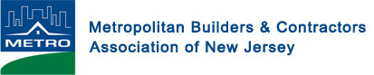 Metropolitan Builders & Contractors Association of New Jersey