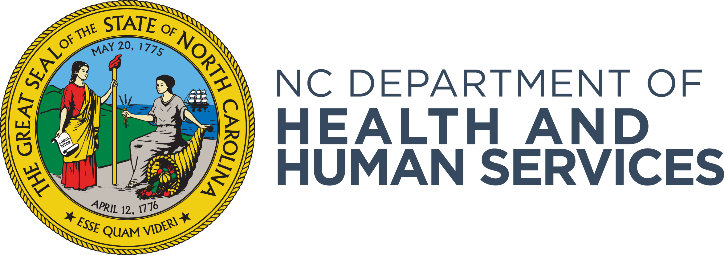 North Carolina Dept. of Health & Human Services