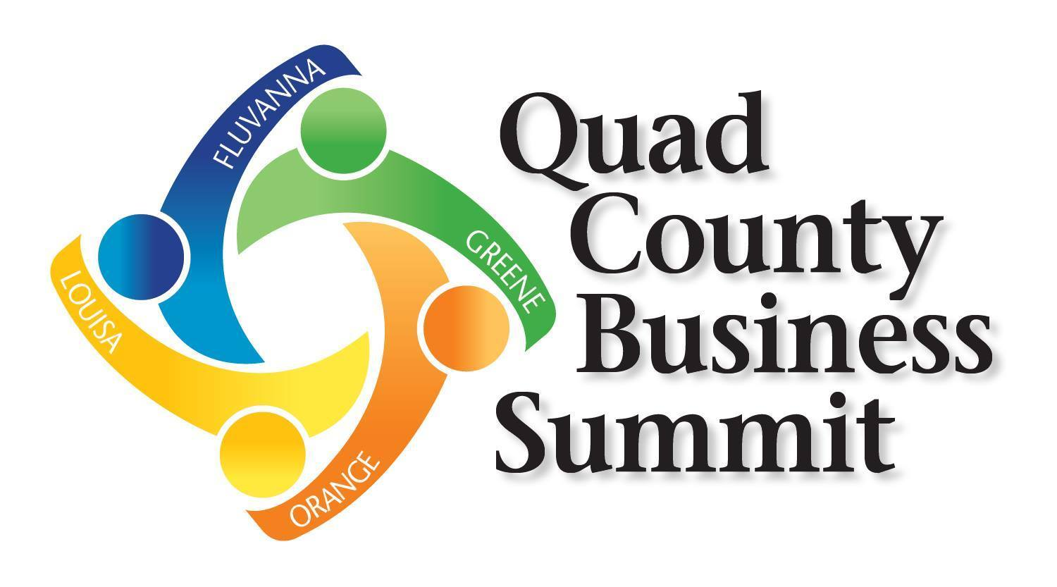 Quad County Business Summit