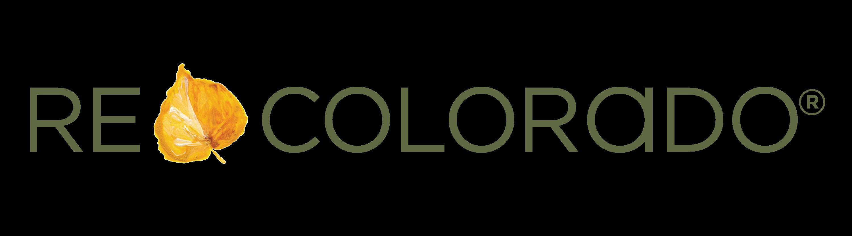 Image result for recolorado logo