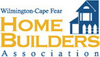 Wilmington Cape Fear HBA