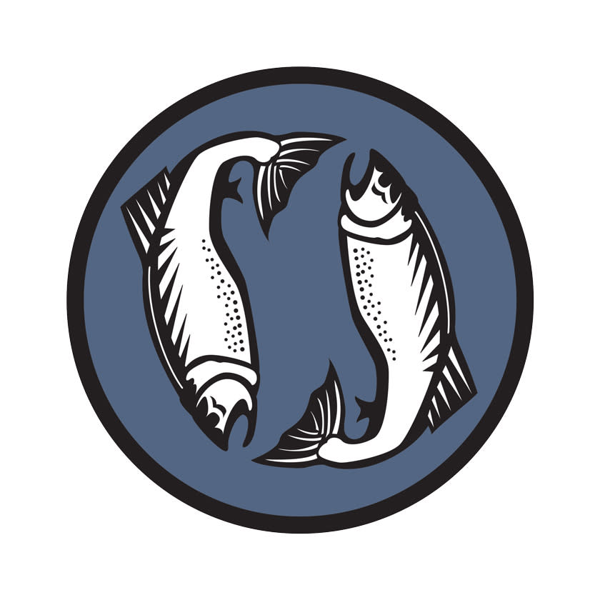 2 Fish Company is miraculously creative.
