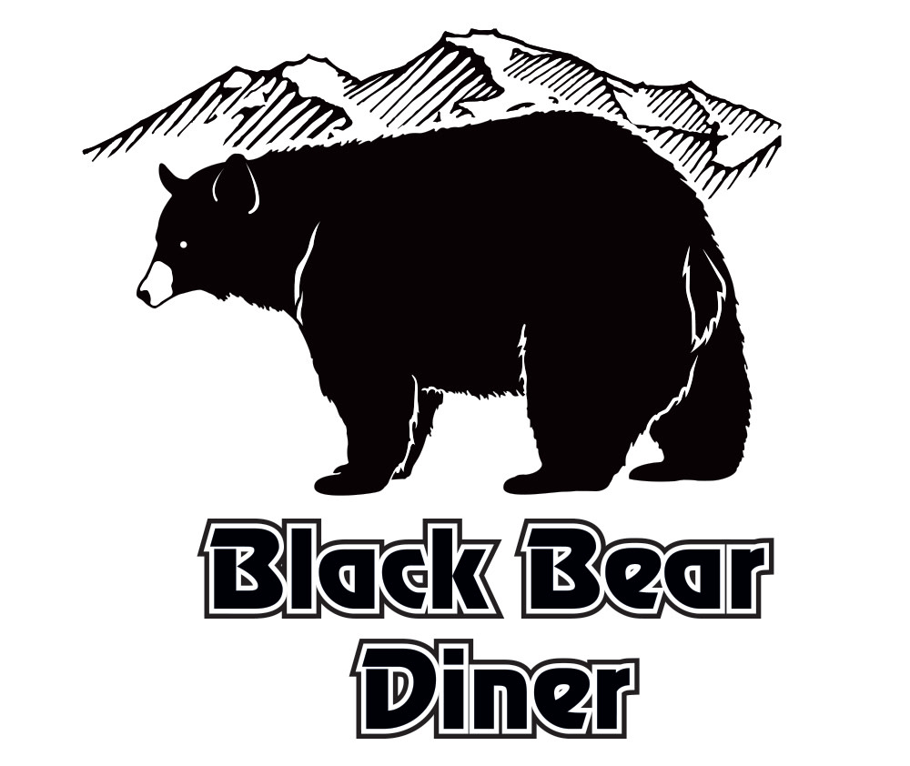 Black Bear Diner - Salinas