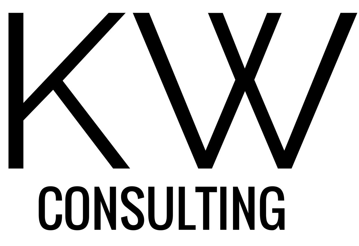 KW Consulting LLC