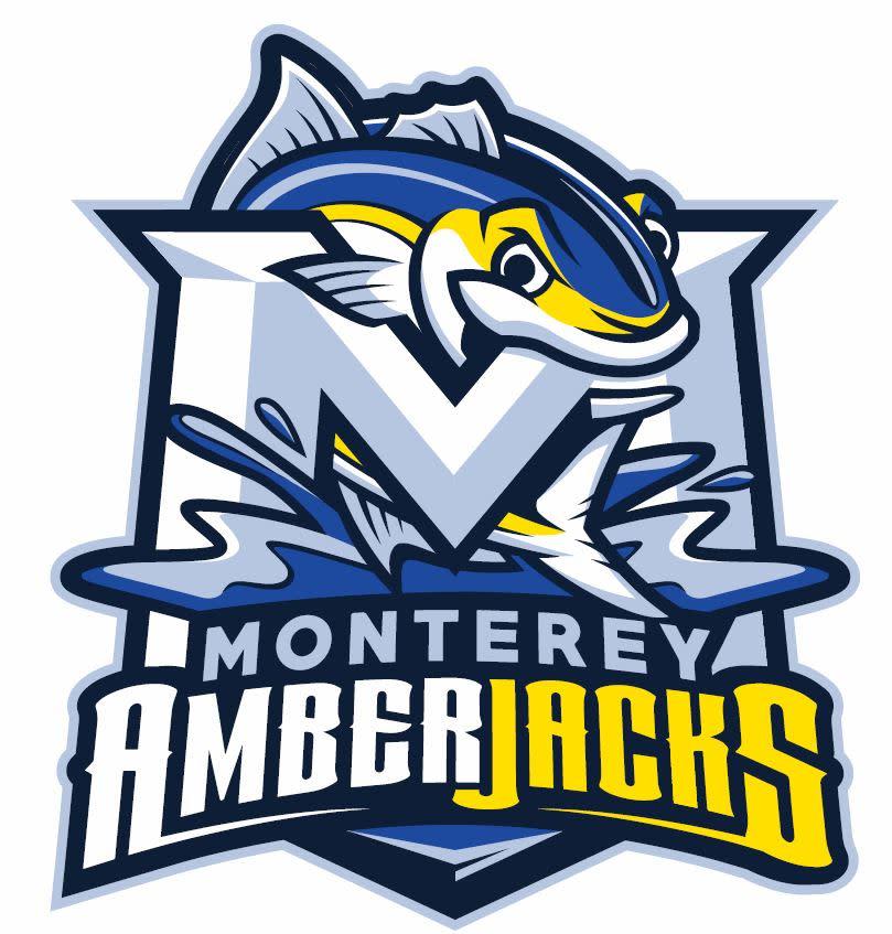 Monterey Amberjacks-Pecos League