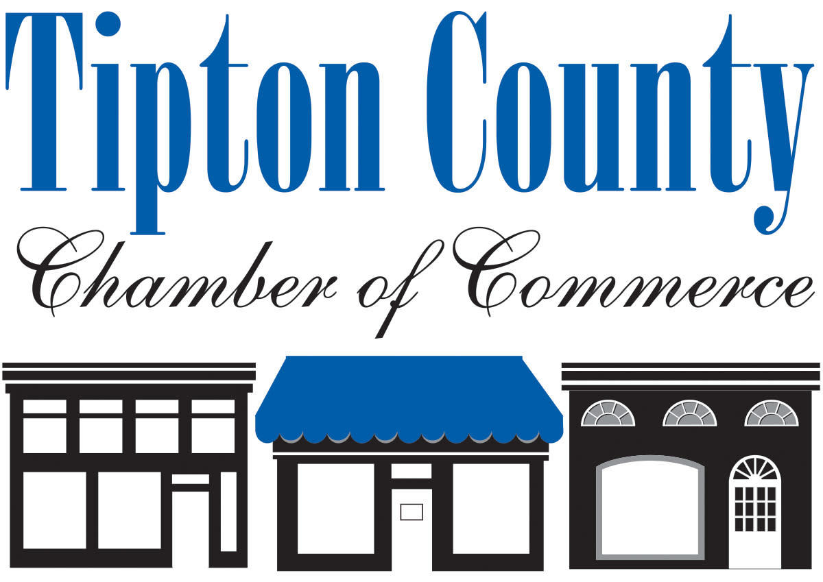 Tipton County Chamber