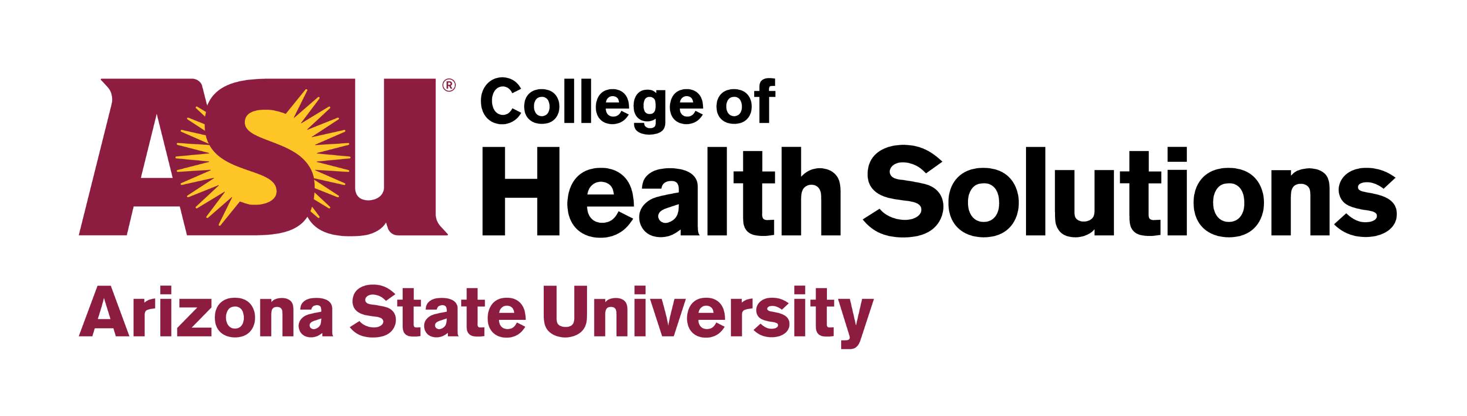 Clinical Assistant/Associate Professor in Speech-Language Pathology-Communications Disorders