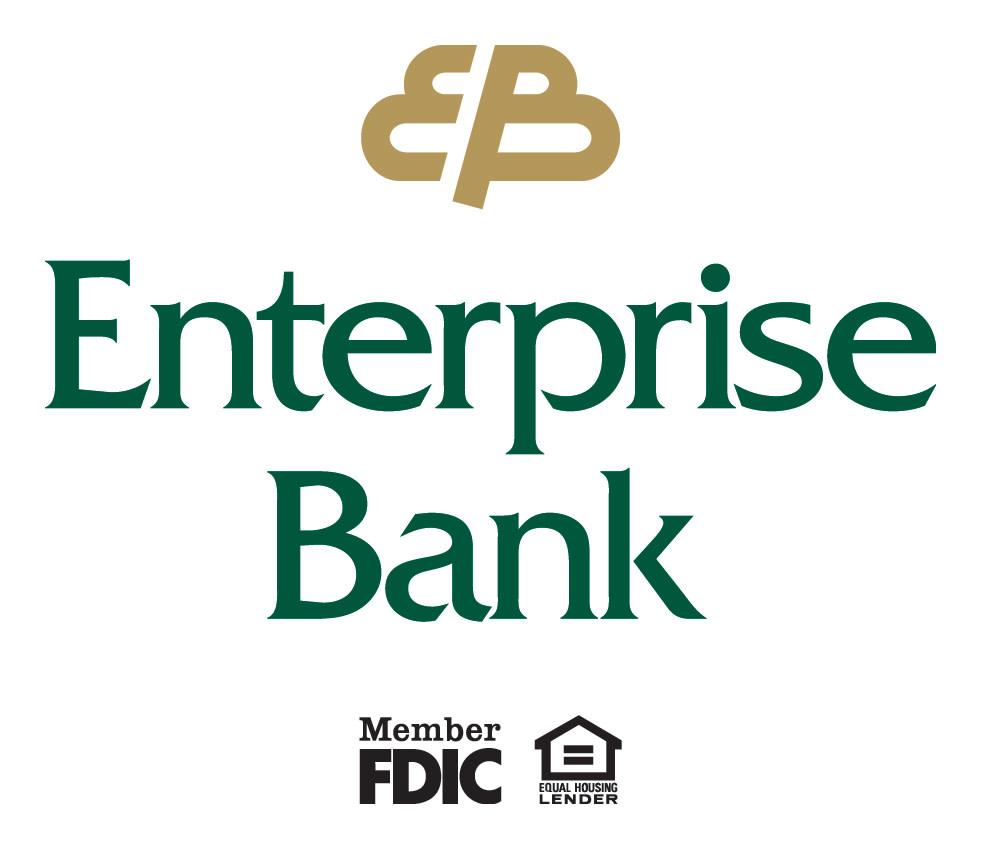 Enterprise Bank & Trust Co.