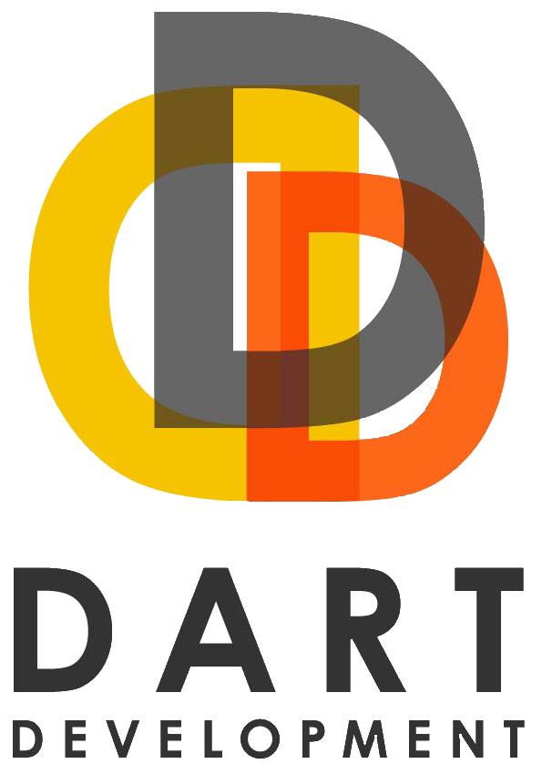Dart Development Group
